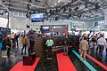 2016 Photokina - Adobe - by 2eight - DSC6521.jpg