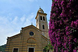 Portofino - St. Martin