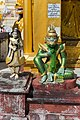 2016 Rangun, Pagoda Szwedagon (041).jpg
