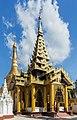 2016 Rangun, Pagoda Szwedagon (110).jpg