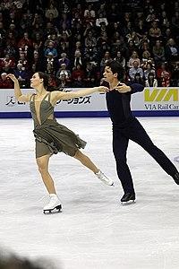 2016 Skate Canada International - Tessa Virtue and Scott Moir - 17.jpg