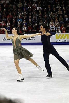 2016 Skate Canada International - Tessa Virtue and Scott Moir - 17.jpg