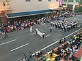 2016 Starlight Parade 05.jpg