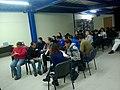 2016 Tlaxcala Safety Week 01.jpg