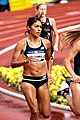2016 US Olympic Track and Field Trials 2344 (28152947402).jpg