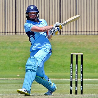 Rene Farrell Australian cricketer