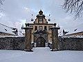 2017-01-16 Schloss Eringerfeld, Geseke (NRW) 01.jpg