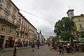 2017-05-25 Market Square, Lviv 16.jpg