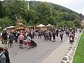 2017-09-23 (146) Dirndlkirtag in Frankenfels on Saturday.jpg