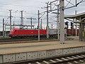 2017-10-05 (183) DBAG Class 185.2 at Bahnhof St. Valentin.jpg