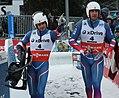 2017-11-26 Luge Sprint World Cup Doubles Winterberg by Sandro Halank–010.jpg