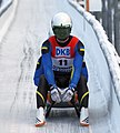 2017-12-01 Luge Nationscup Doubles Altenberg by Sandro Halank–046.jpg