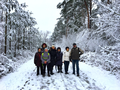 2017-12-09 Hike Ratingen and surroundings. Reader-25.png