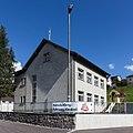 2017-Fehren-Schulhaus.jpg