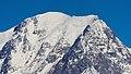 2017.01.20.-82-Paradiski-La Plagne-Roche de Mio--Mont Blanc.jpg
