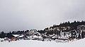 20170212 - Pyrénées 2000 - 11.jpg