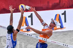 20170730 Beach Volleyball WM Vienna 4226.jpg