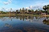 20171126 Angkor Wat 4714 DxO.jpg