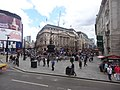 2017 - Piccadilly Circus 02.jpg