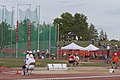 2017 08 04 Ron Gilfillan Wpg Men Long jump 021 (35616801013).jpg