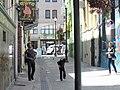 2017 Jack Kerouac Alley.jpg