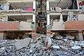 2017 Kermanshah earthquake by Alireza Vasigh Ansari - Sarpol-e Zahab (10).jpg