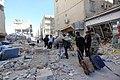 2017 Kermanshah earthquake by Alireza Vasigh Ansari - Sarpol-e Zahab (12).jpg