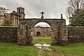 2017 Mosteiro de Monfero. Galiza-10.jpg