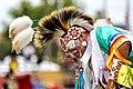 2017 Prairie Island Indian Community Wacipi (Pow Wow) (35672944072).jpg