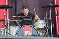 2017 RiP - Simple Plan - Chuck Comeau - by 2eight - 8SC1754.jpg