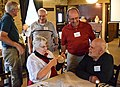 2017 Sacramento District Retiree Luncheon (33899213104).jpg