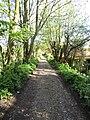 2018-05-01 Circular Walk, Overstrand (1).JPG