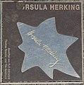 2018-07-18 Sterne der Satire - Walk of Fame des Kabaretts Nr 32 Ursula Herking-1096.jpg