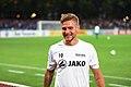 2018-08-17 1. FC Schweinfurt 05 vs. FC Schalke 04 (DFB-Pokal) by Sandro Halank–047.jpg