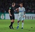 2018-08-17 1. FC Schweinfurt 05 vs. FC Schalke 04 (DFB-Pokal) by Sandro Halank–256.jpg
