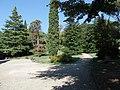 2018-09-14 Parco delle Terme Tettuccio, zona est 05.jpg