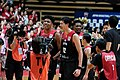 20180917 FIBA Basketball World Cup Qualifier Japan vs Iran (44737855731).jpg