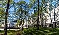 2018 4Y1A7918 Finlandia Hall, Helsinki, Finland (26942148466).jpg