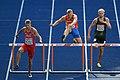 2018 European Athletics Championships Day 1 (12).jpg