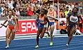 2018 European Athletics Championships Day 7 (25).jpg