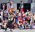 2018 Fremont Solstice Parade - 023 (43418888561).jpg