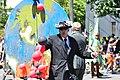 2018 Fremont Solstice Parade - 098 (43386822352).jpg