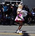 2018 Fremont Solstice Parade - 135 (43437373781).jpg