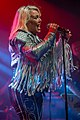 2018 Kim Wilde - by 2eight - DSC2819.jpg