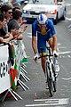 2018 Tour de France -20 Pinodieta (29850138898).jpg