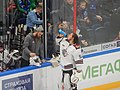 2019-01-06 - KHL Dynamo Moscow vs Dinamo Riga - Photo 09.jpg