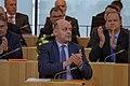 2019-01-18 Konstituierende Sitzung Hessischer Landtag AfD Lambrou 3624.jpg