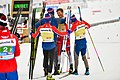 20190301 FIS NWSC Seefeld Men 4x10km Relay 850 6233.jpg
