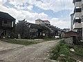 201906 Kanshang Village, Nashan.jpg