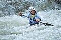2019 ICF Canoe slalom World Championships 115 - Tristan Carter.jpg